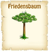 Friedensbaum_icon